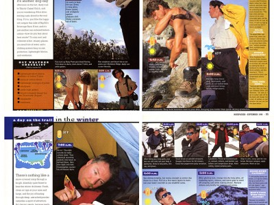 Backpacker_magazine_Sept_1998