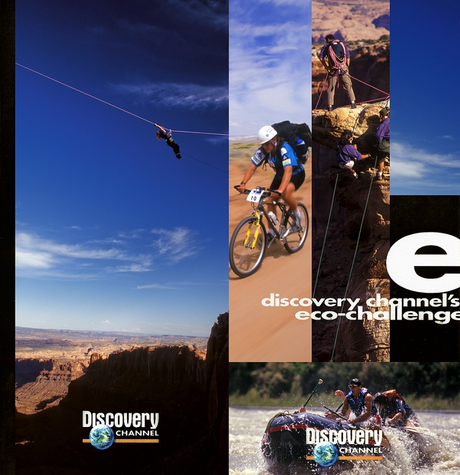 Discovery_Channel_brochure_1995