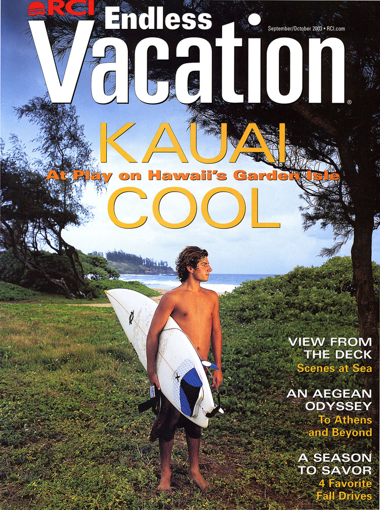 Endless_Vacation_cover_Sept_Oct_2003