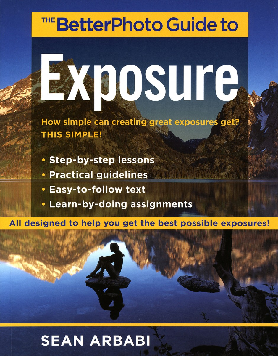 The_BetterPhoto_Guide_to_Exposure
