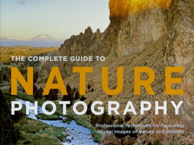 The_Complete_Guide_to_Nature_Photography