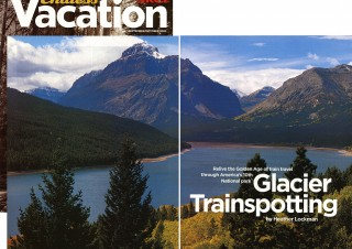 Endless_Vacation_spread_Sept_Oct_2005