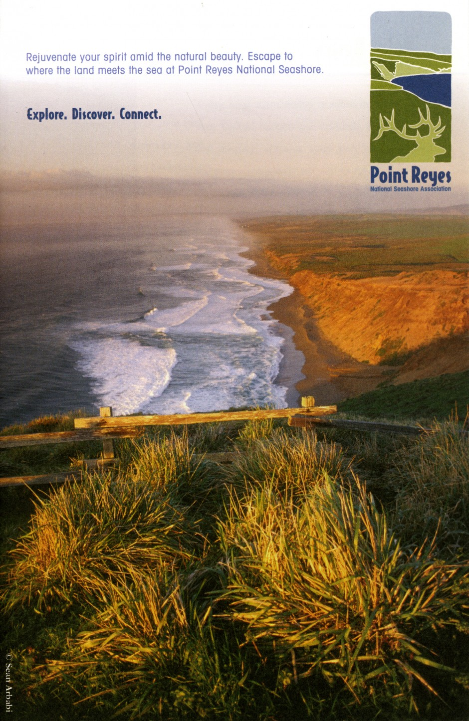 Point_Reyes_Brochure_2005-2011