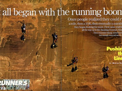 Runners_World_spread_1995