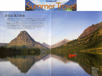 Sunset_summer_issue_2004