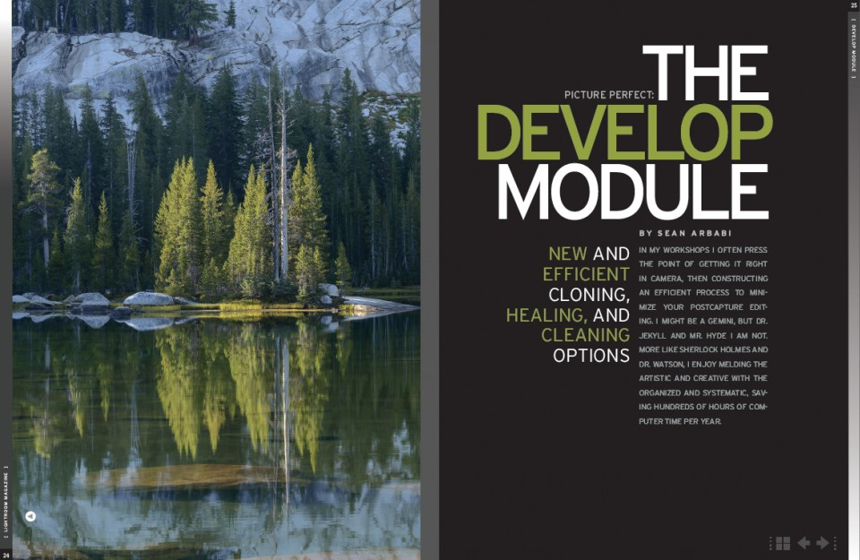 Lightroom spread_Issue_8_2013