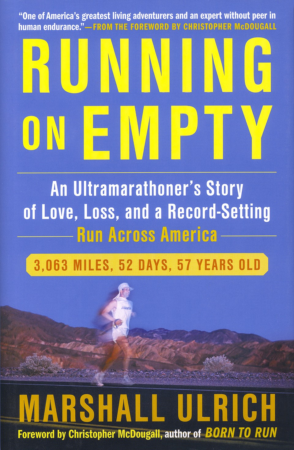 Running_On_Empty_book_cover_2011