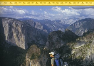 Wilderness_Press_Yosemite_book_cover_2006